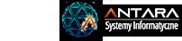 ANTARA Systemy Informatyczne